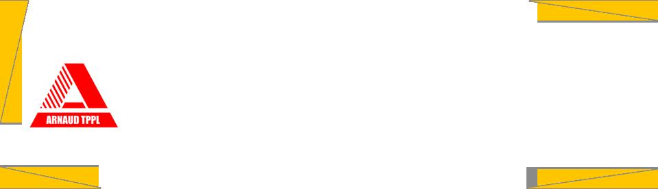 ARNAUD TPPL