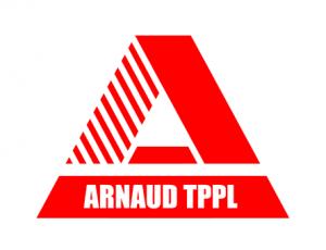 Logo de l'entreprise ARNAUD TPPL